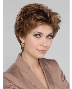 Cora wig - Ellen Wille Hairpower Collection