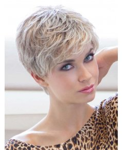 Cori Deluxe Lace wig - Ellen Wille Stimulate Collection