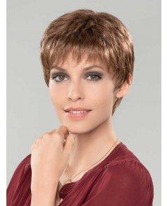 Cori Petite Deluxe wig - Ellen Wille Stimulate Collection