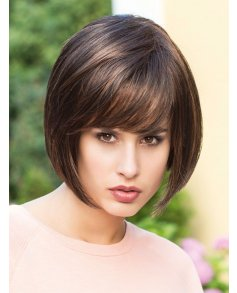 Cut Mono Lace wig - Gisela Mayer