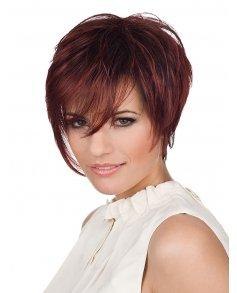 Cyber Long wig - Gisela Mayer