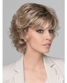 Daily wig - Ellen Wille Hairpower Collection