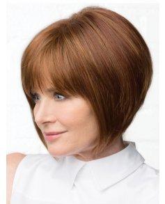Daisy wig Revlon