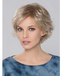 Date wig - Ellen Wille Hairpower Collection