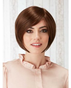 Definitive wig - Inspired Collection
