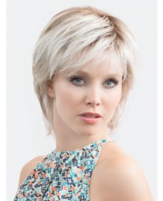 Elba Mono Lace wig - Ellen Wille Stimulate Collection