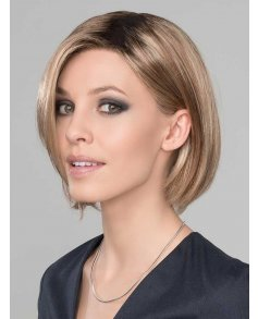 Elite Small wig - Ellen Wille Hairpower Collection