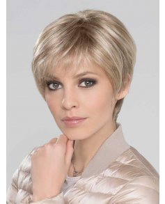 Ever Mono wig - Ellen Wille Hairpower Collection