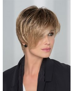 Amaze wig - Ellen Wille Primepower Collection