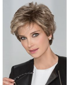 Impulse wig - Ellen Wille Primepower Collection