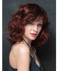 Load wig - Ellen Wille Perucci Collection