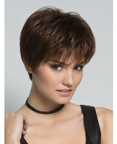 Scape wig - Ellen Wille Perucci Collection