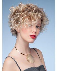 Switch 4 wig - Ellen Wille Perucci Collection