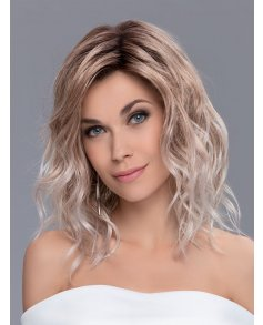 Touch wig - Ellen Wille Changes Collection