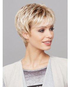 Express Light wig - Gisela Mayer