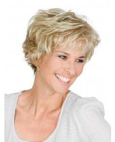 Extra Lace wig - Gisela Mayer