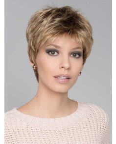 Fair wig - Ellen Wille Hairpower Collection
