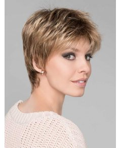Fair Mono wig - Ellen Wille Hairpower Collection