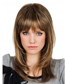 Farrah II wig - Gisela Mayer