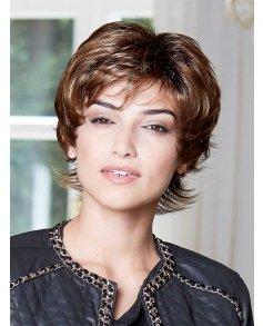 Visconti Fashion Lace Petite wig - Star Hair Collection Gisela Mayer