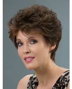 Fauna Mono wig - Ellen Wille Stimulate Collection