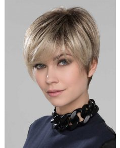 Fenja Small wig - Ellen Wille Hairpower Collection