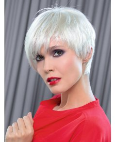 Festa wig - Ellen Wille Stimulate Collection