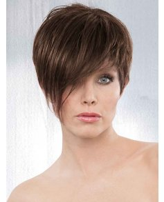 Festa Mono Lace wig - Ellen Wille Stimulate Collection