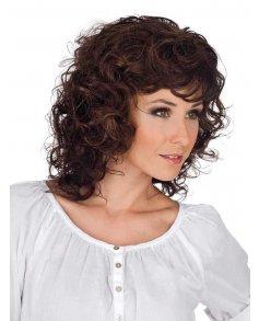 Festival Mono Large wig - Gisela Mayer