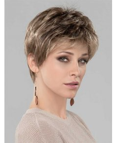 Firenze Mono wig - Ellen Wille Stimulate Collection