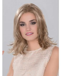 Flash Mono wig - Ellen Wille Hairpower Collection