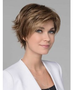 Flip Mono wig - Ellen Wille Hairpower Collection