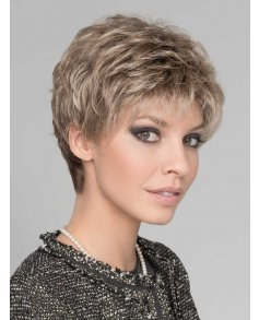 Foxy Small wig - Ellen Wille Hairpower Collection