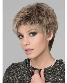 Foxy wig - Ellen Wille Hairpower Collection