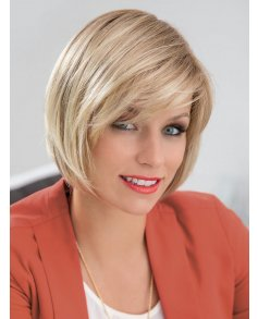 French Look wig - Annica Hansen Lifestyle Collection