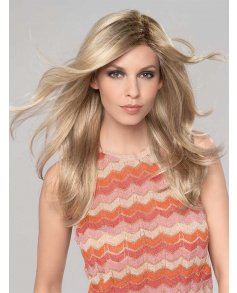 Fuerte Mono wig - Ellen Wille Stimulate Collection