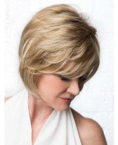 Georgina wig - Revlon