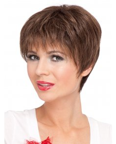Ginger Small wig Ellen Wille Hairpower Collection