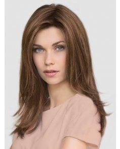 Glamour Mono wig - Ellen Wille Hairpower Collection