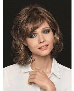 Visconti Gold Pearl wig - Gisela Mayer Gold Hair Collection