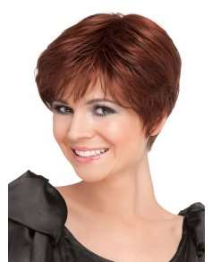 Gold wig Ellen Wille Hairpower Collection