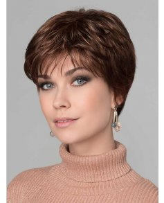 Gold wig - Ellen Wille Hairpower Collection