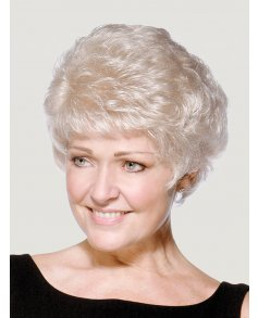Grace wig - Feather Premier