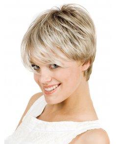 Heidi Mono wig - Gisela Mayer
