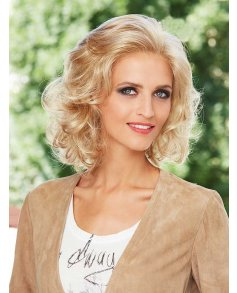 High End Sharon wig - Gisela Mayer