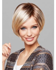 High End Vicky Small wig - Gisela Mayer
