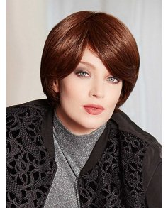 High Tech B Mono Lace wig - Gisela Mayer