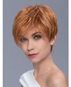 Hot wig - Ellen Wille Changes Collection