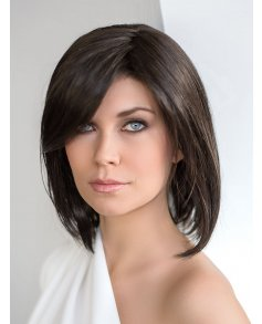 Icone Lace wig - Hair Society Collection by Ellen Wille