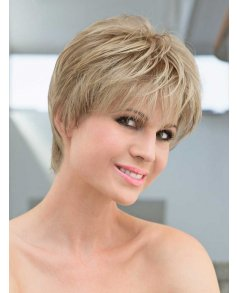 Isona Deluxe Lace wig - Ellen Wille Stimulate Collection